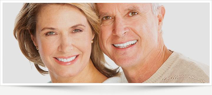 Dental Implants Palo Alto
