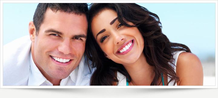 Teeth Whitening Palo Alto