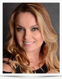 Sonia Perez, RDA Palo Alto