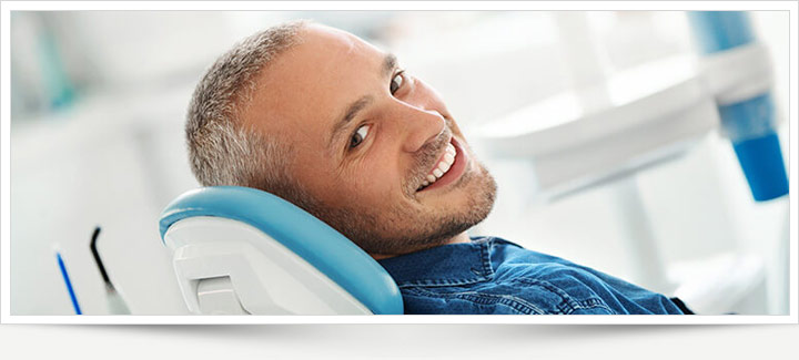 Oral Surgery Palo Alto